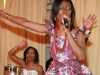10-Tolumide-at-Amara-Okafor-wedding