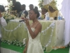 14-Tolumide_Tosin-Obafemi_wedding