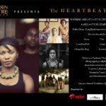 The Heartbeat 2011 Flyer
