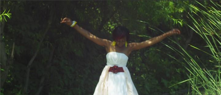 3_TolumiDE_More_Lyric_Video_BTS_Dance_Scott_Rink_Zenas_Tobi_Okanlawon