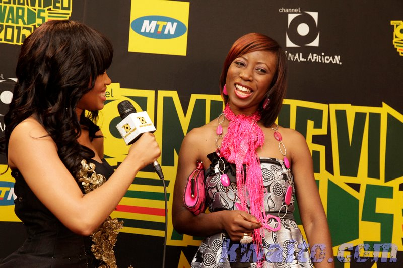 2- tolumide-interview-by-channelo-presenter-dineo
