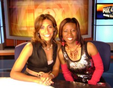 FOX45 Morning News