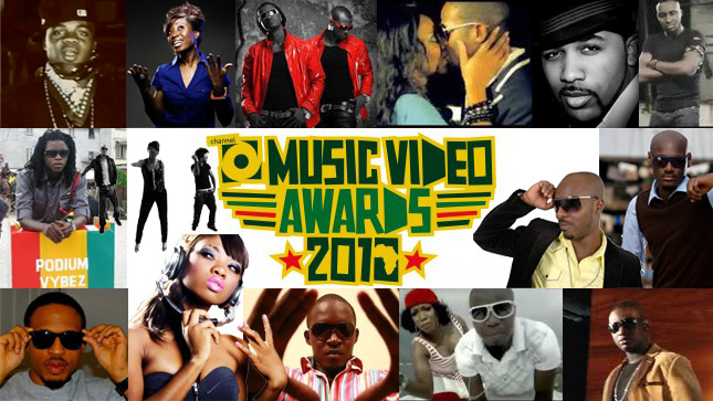 channelo_2010_Music_Video Awards