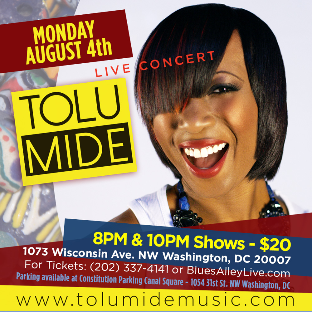 TolumiDE_Aug4th_2014_Blues_Alley 1