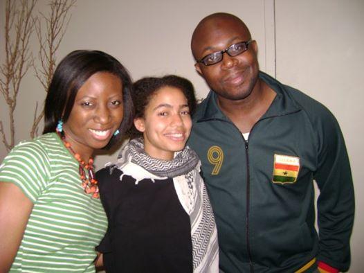 TolumiDE_Nneka_Frank_Yeboah