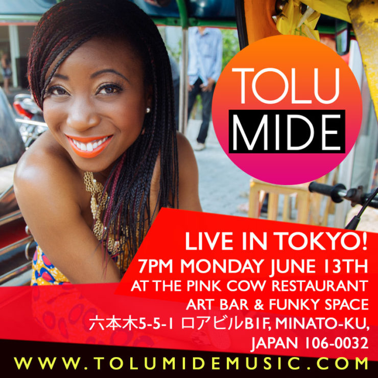 TolumiDE_Live_Tokyo_June_13th_2016_web