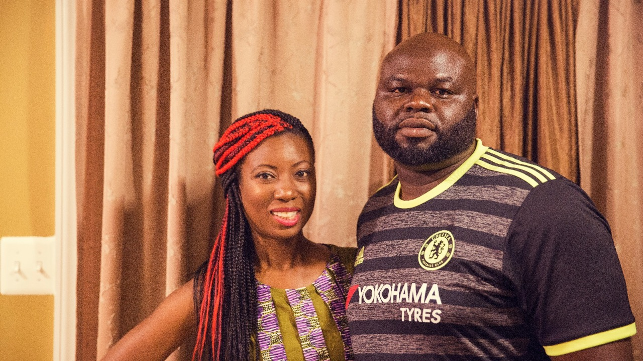 tolumide-interview-at-afrobeat-live-august-2016-4-of-4