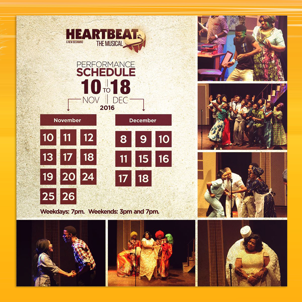 heartbeatthemusical2